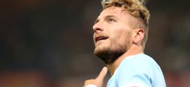 Europa League, 2ª giornata: Lazio-Zulte Waregem 2-0, Inzaghi sorride ancora