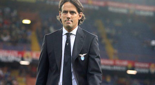 Europa League, 2ª giornata: anteprima Lazio-Zulte Waregem