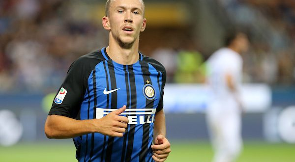 Serie A, 5ª giornata: anteprima Bologna-Inter