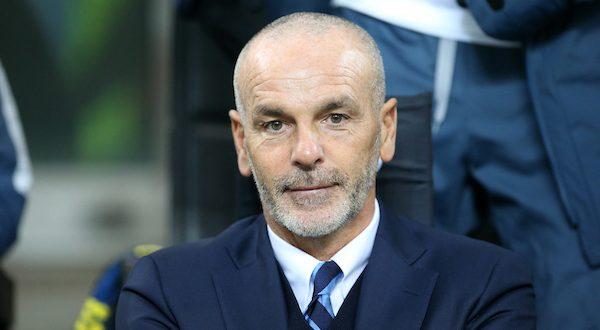 Serie A, 4ª giornata: anteprima Fiorentina-Bologna