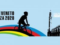 veneto-vicenza 2020