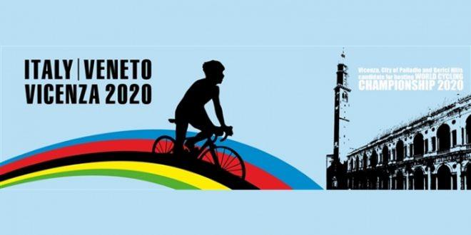 Mondiali Veneto-Vicenza 2020, quasi fatta per la candidatura italiana
