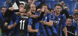 Europa League, 3ª giornata: Atalanta-Apollon Limassol 3-1, Dea da sogno!