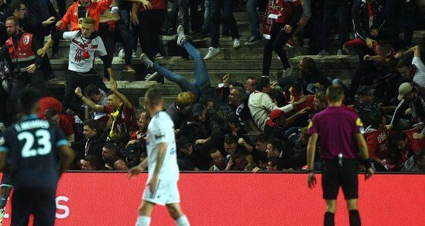 Ligue 1, il punto dopo la 9ª: è il solito Psg. L'OM è terzo nonostante Balo. E Ranieri?