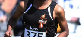Maratona di Venezia, si parla italiano dopo 22 anni: vince Faniel