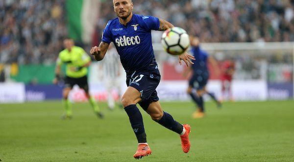 Serie A, 9ª giornata: anteprima Lazio-Cagliari