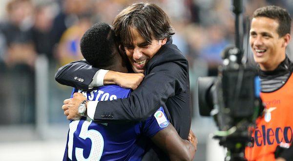 Europa League, 3ª giornata: anteprima Nizza-Lazio