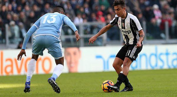 Serie A, 8ª giornata: anteprima Juventus-Lazio