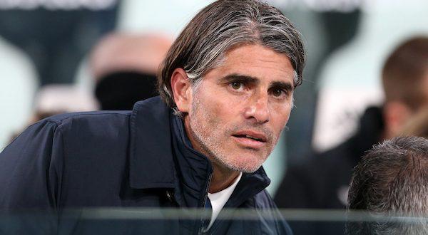 Cagliari, dopo Rastelli torna Diego Lopez: contratto per un anno