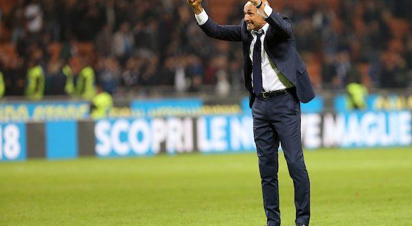 Serie A, Inter-Sampdoria il giorno dopo: che Spalletti sia da scudetto? L'analisi
