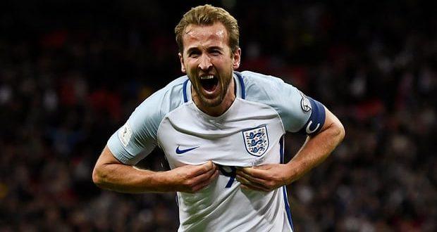 Qual. Russia 2018: Germania e Inghilterra conquistano il pass; Polonia a un passo