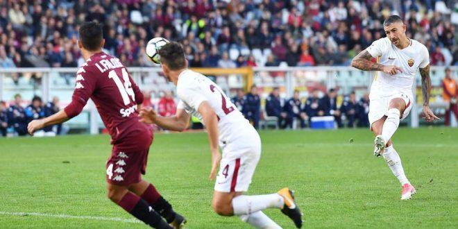 Serie A, 9ª giornata: Roma, ancora Kolarov! Milan 'rosso' di crisi con Bonucci
