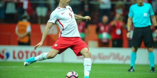 Qual. Russia: un passo indietro sui record di Germania, Lewandowski e… San Marino