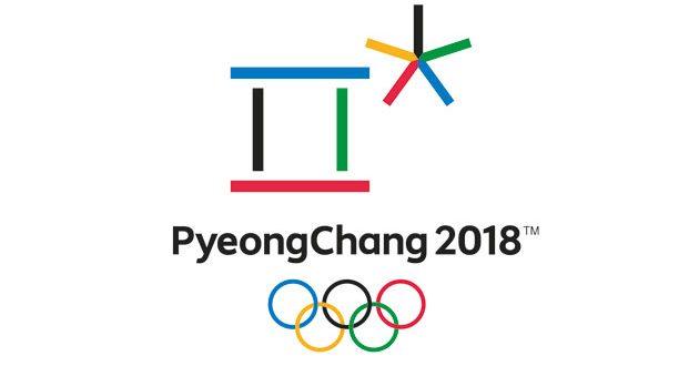 Olimpiadi Invernali PyeongChang 2018: il calendario completo delle gare
