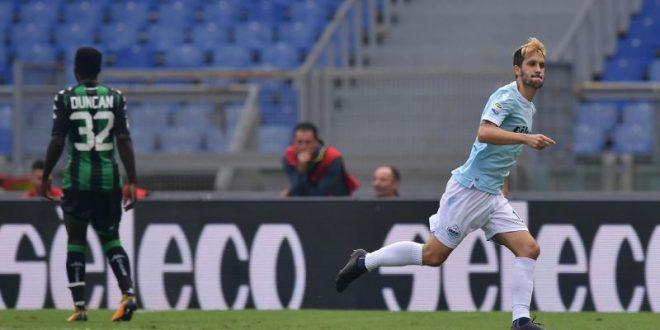 Serie A, 7ª giornata: Inter, tre punti faticosi a Benevento. Lazio 6 magica; Toro, che spreco!