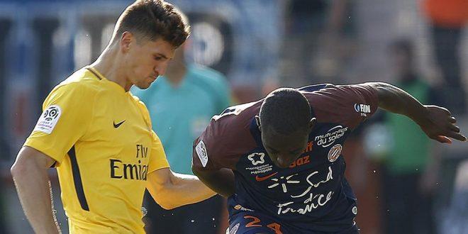 Ligue 1, il punto dopo la 9ª: a fatica, ma il Psg va via grazie al Lione; Ranieri ok, non Balo