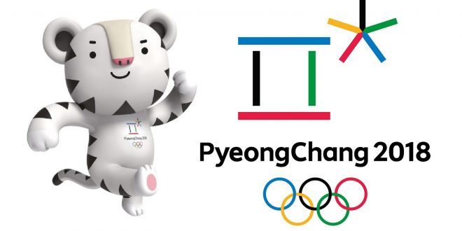 Olimpiadi Invernali Pyeongchang 2018: tutti i qualificati dell'Italia