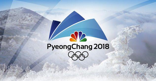 Olimpiadi PyeongChang 2018, il medagliere finale e il bilancio azzurro