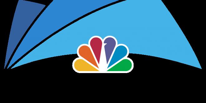 Olimpiadi Invernali PyeongChang 2018, la programmazione tv su Rai ed Eurosport