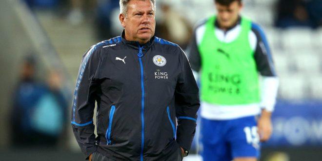 Premier, altro cambio alla guida del Leicester: via Shakespeare
