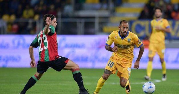 Serie B, il punto dopo l'11ª: tornano a volare Empoli e Frosinone, il Perugia cambia registro