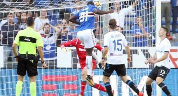 Serie A, 8ª giornata: il Toro si salva al 92'; Bologna da sogno; genovesi ok
