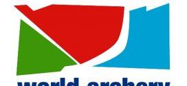 Tiro con l'arco, Mondiali Città del Messico 2017: il programma e i convocati dell'Italia