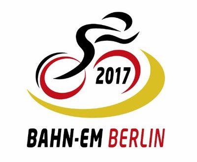 Anteprima Campionati Europei pista Berlino 2017