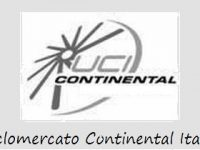 ciclomercato continental