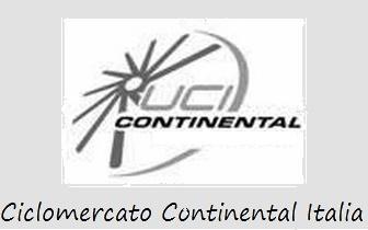 Ciclomercato Continental Italia 2017/2018: tutti gli affari