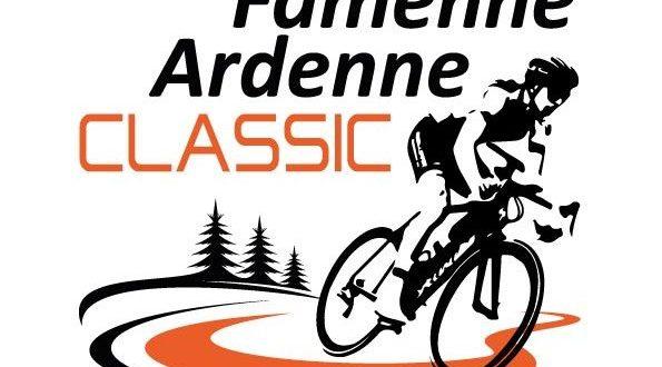 Anteprima Famenne Ardenne Classic 2017