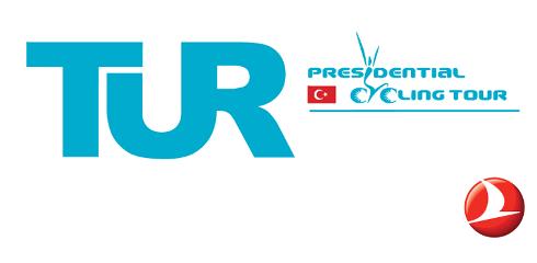 Anteprima Giro di Turchia 2018