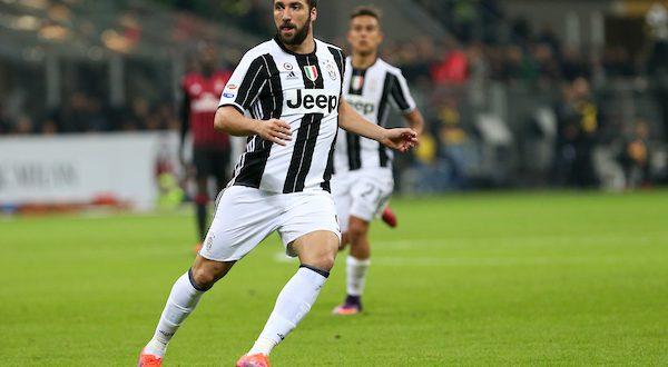 Serie A, 11ª giornata: anteprima Milan-Juventus