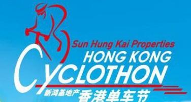 Anteprima Hong Kong Challenge 2017