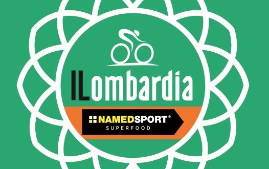 Il Lombardia 2019, la startlist e i campioni al via