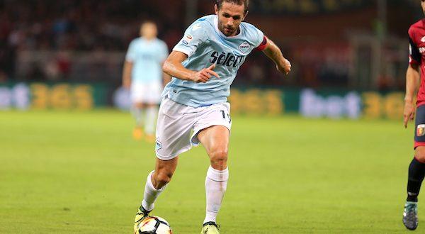 Serie A, 11ª giornata: anteprima Benevento-Lazio