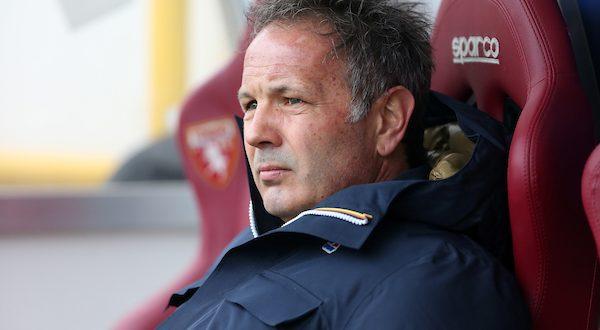 Serie A, 11ª giornata: formazioni ufficiali Torino-Cagliari
