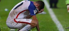 Qual. Mondiali 2018 – Nordamerica: Stati Uniti incredibilmente fuori, Panama vola in Russia!
