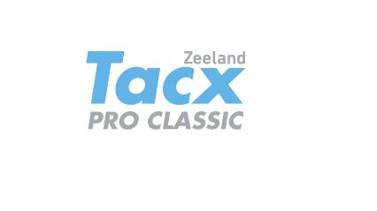 Anteprima Tacx Pro Classic / Ronde van Zeeland 2017