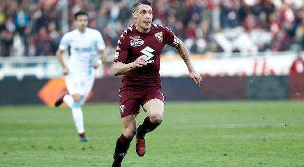 Coppa Italia, quarto turno: Sassuolo nel recupero e Toro in scioltezza; all'Hellas il derby