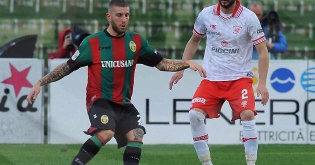 Serie B, 16ª giornata: il Bari si prende la Puglia; in Umbria si gioca… di rigore