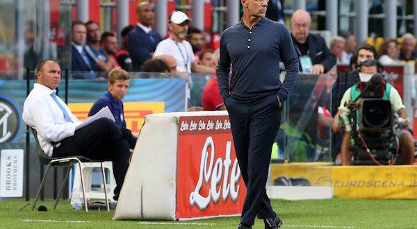 Genoa, dopo Juric riecco Ballardini: accordo trovato, domani primo allenamento