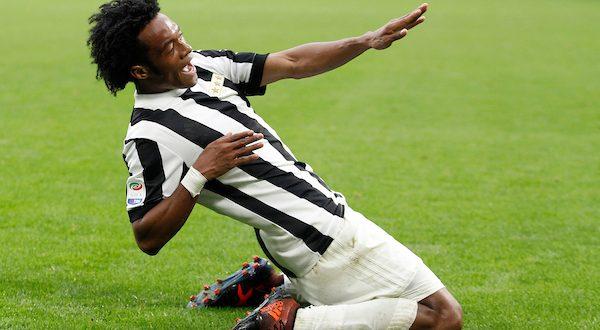 Serie A, Juve batte Milan e va in fuga; Napoli impatta a Sassuolo