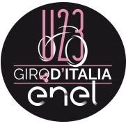 Giro d'Italia Under 23, presentata l'edizione 2020
