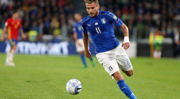 Playoff Mondiali 2018: anteprima Svezia-Italia