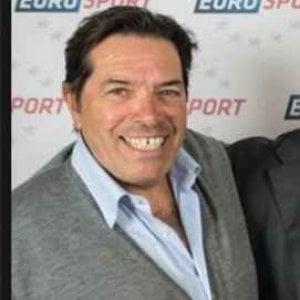 Catena Incatricchiata 2017, il vincitore è Riccardo Magrini