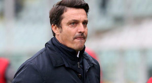 Udinese, in panchina si cambia: Delneri esonerato, arriva Massimo Oddo