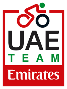 UAE Team Emirates, completato l'organico 2020