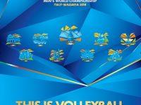 volley 2020