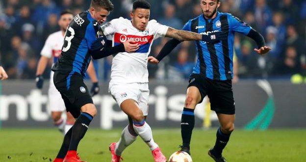 Europa League, 6ª giornata: Atalanta, il sogno-1° posto è compiuto. Ko per Milan e Lazio